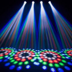LED-Colour-FX-7