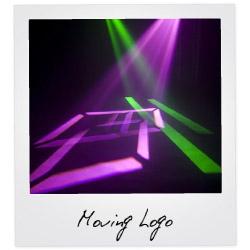 LED-Gobo2