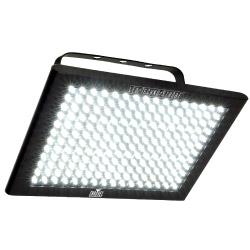 LED-Strobe