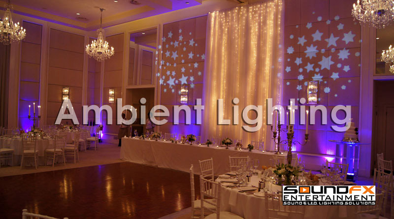 Event Lighting Gobo Lights u2013 view here. Outdoor Lighting (refer gallery) Party Lights Stage Lighting (refer gallery) Tent Lighting (refer gallery) & L.E.D. Lighting and lighting hire for events and weddings