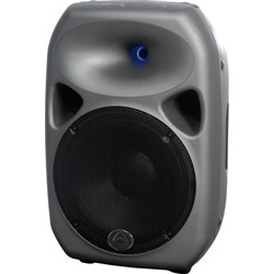 TITAN-12A-Powered-Speaker-Front
