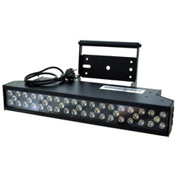LED-Pix-Bar-Front