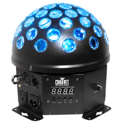 LED-Colour-FX-Dome