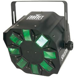 LED-Colour-FX-large