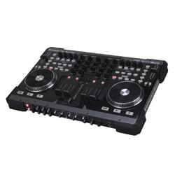 Midi Controller Za : dj midi controller for hire soundfx cape town sound hire ~ Hamham.info Haus und Dekorationen
