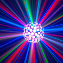 LED-Dome-Effect2