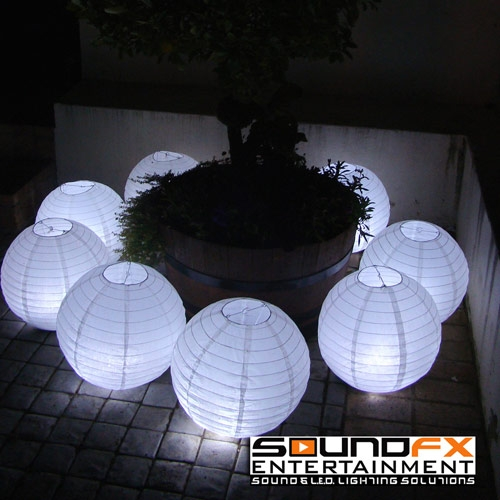 Battery-Fairy-Lights-inside-Chinese-Lanterns1