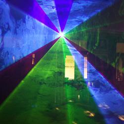 Full-Colour-Laser-Beam-Effect1