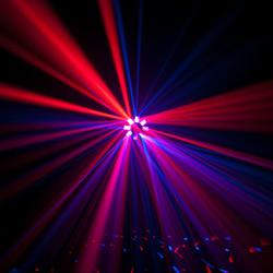 Large-LED-FX-Light-Beam-Effect1