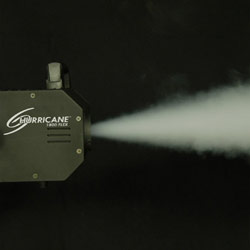 Large-Smoke-Machine-Effect1