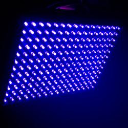 UV-panel