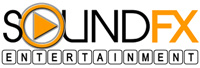 Sound FX Logo